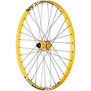 Nukeproof Generator DH TCS Front Wheel - 3 in 1  2016