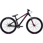 Commencal Absolut Origin Dirt Jump Bike 2016
