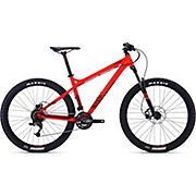 Commencal El Camino Hardtail Bike 2016
