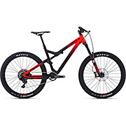 Commencal Meta AM Essential Bike 2016