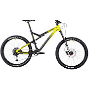 Commencal Meta AM Origin Bike 2016