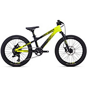 Commencal Meta HT 20 Bike 2016