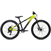 Commencal Meta HT 24 Bike 2016