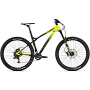 Commencal Meta HT AM Essential Bike 2016