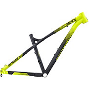 Commencal Meta HT AM Frame 2016