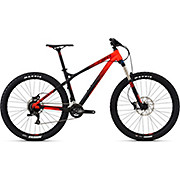 Commencal Meta HT AM Origin Bike 2016