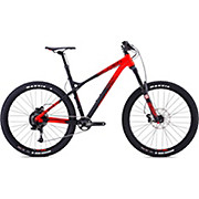 Commencal Meta HT AM Race Bike 2016