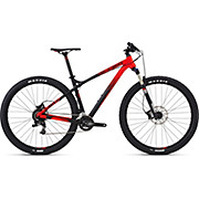 Commencal Meta HT Trail 29 Bike 2016