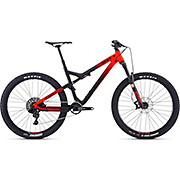 Commencal Meta Trail Bike 2016