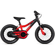 Commencal Ramones 14 Kids Bike 2016