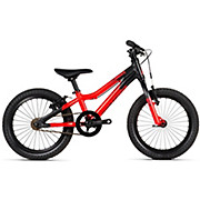 Commencal Ramones 16 Kids Bike 2016