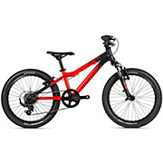 Commencal Ramones 20 Kids Bike 2016
