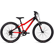Commencal Ramones 24 Kids Bike 2016