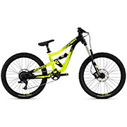 Commencal Supreme 24 Bike 2016