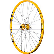 Nukeproof Generator DH TCS Rear Wheel - 150x12mm  2016