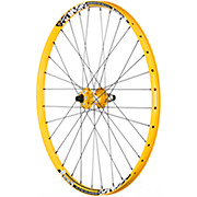 Nukeproof Generator AM TCS Rear Wheel XD - 3 in 1 2016