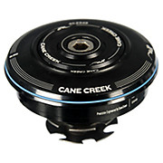 Cane Creek 10-Series ZS49-28.6 Top Assembly