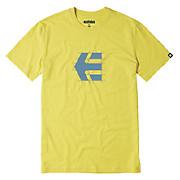 Etnies Icon Graph Tee SS15