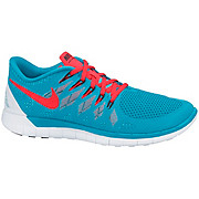 Nike Free 5.0 Running Shoes SP15