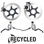 Formula R1 Racing Disc Brakeset - Ex Display