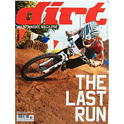 Dirt Magazine May 2015 159