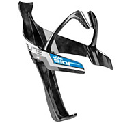 Elite Sior Evo Carbon Water Bottle Cage