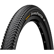 Continental Double Fighter III MTB Tyre