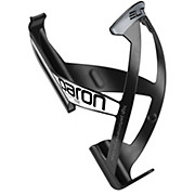 Elite Paron Race Water Bottle Cage