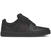 Etnies Metal Mulisha Verano Shoes SS15