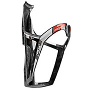 Elite Mejio Carbon Water Bottle Cage
