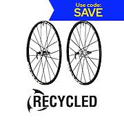 Mavic Ksyrium Pro Disc Wheelset - Ex Display
