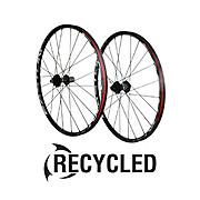 Easton Vice 26 Wheelset - Ex Display