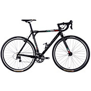 Colnago World Cup Bike 2015