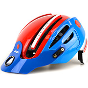 Urge Endur-O-Matic 2 MIPS Helmet 2016