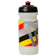 Elite Loli Belguim Water Bottle