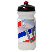 Elite Loli France Water Bottle