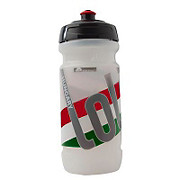 Elite Loli Hungary Water Bottle