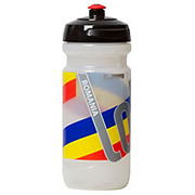 Elite Loli Romania Water Bottle
