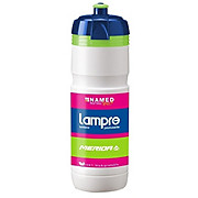 Elite Supercorsa Lampre Merida Water Bottle