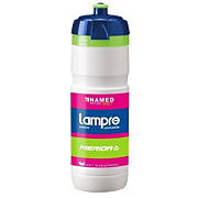 Elite Supercorsa Lampre Merida Water Bottle