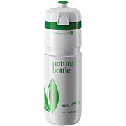 Elite Supercorsa Nature Water Bottle