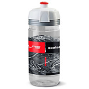 Elite Team Corsa Scalatore Water Bottle