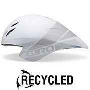 Giro Advantage 2 Helmet - Cosmetic Damage 2015