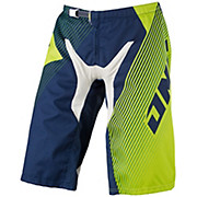 One Industries Gamma DH Czar Short 2015