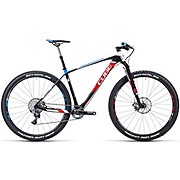 Cube Elite C68 SL 29 Hardtail Bike 2015