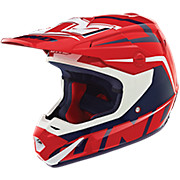 One Industries Atom Array Helmet 2015