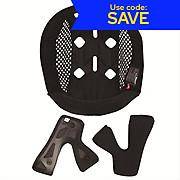One Industries Atom Helmet Liner Set