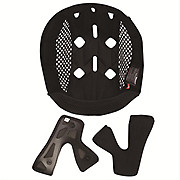 One Industries Atom Helmet Liner Set