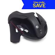 661 Comp MX Helmet Liner 2015