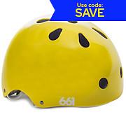 661 Dirt Lid Plus Helmet. 2015